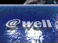 ホームページ・デザイン・企画・制作 Webサイト構築 システム開発 株式会社アットウェル・システムズ